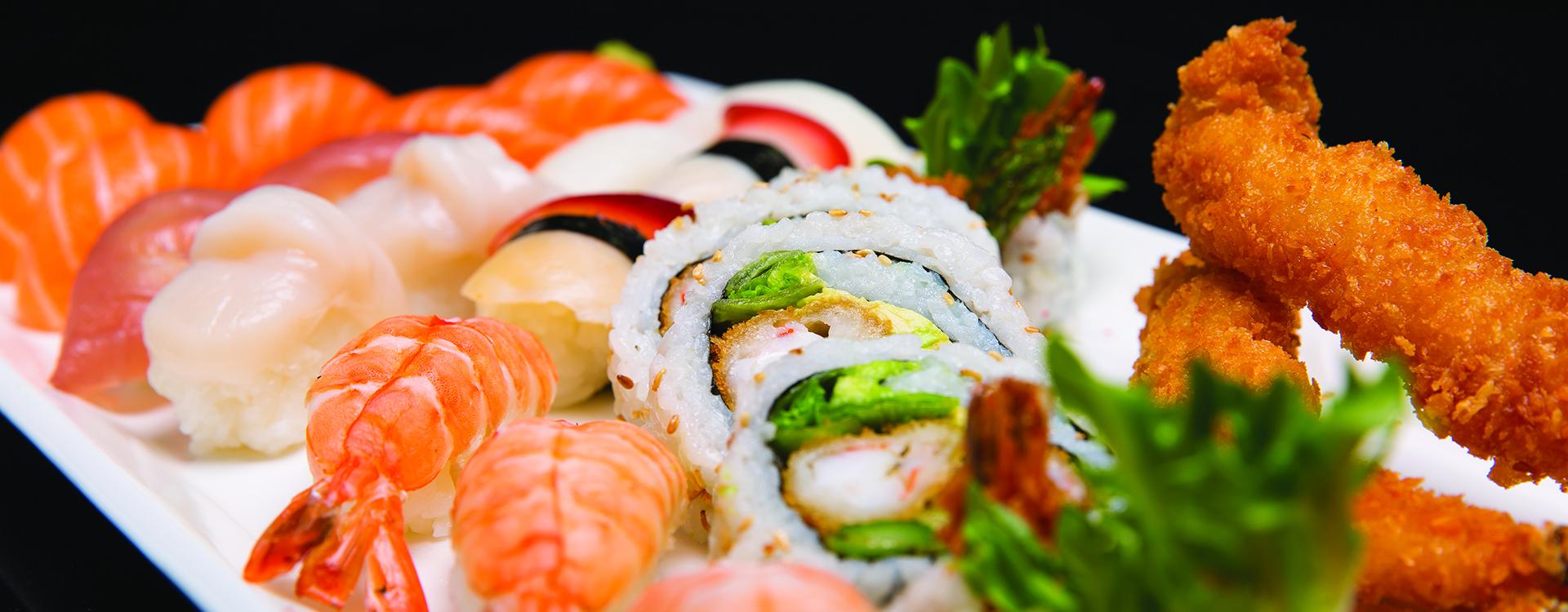 familie_sushi